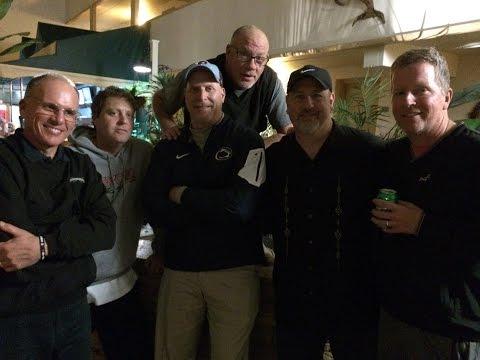 2015 Ocean City Golf Weekend