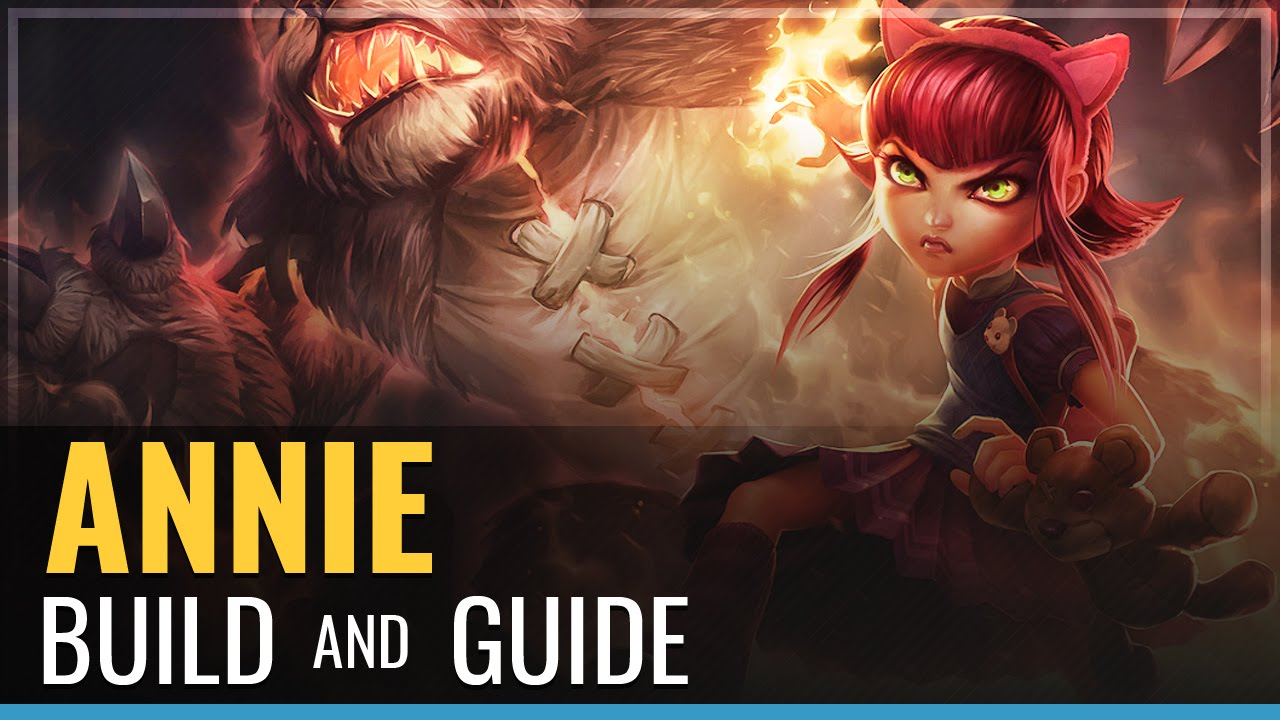 Citaten Annie Guide : Citaten annie guide moviepedia fandom powered by