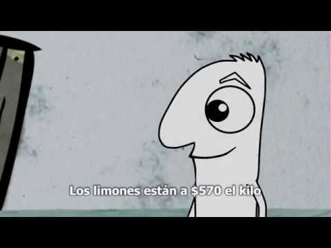 ¿Qué es el mercado? La oferta y la demanda. de YouTube · Alta definición · Duración:  1 minutos 34 segundos  · Más de 168.000 vistas · cargado el 01.03.2013 · cargado por Lina Solarte