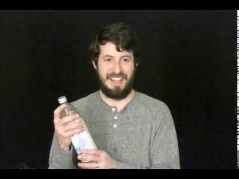 075502386679 - Gerolsteiner Sparkling Mineral Water