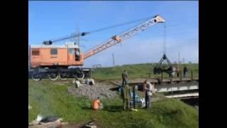соликамск.flv(, 2011-08-15T02:44:43.000Z)