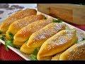 فطائر الدجاج الشهيه بعجينه اكتر من رائعه وطريقة تشكيل مميزه تابعوها من اطيب الوصفات Chicken Pies mp3