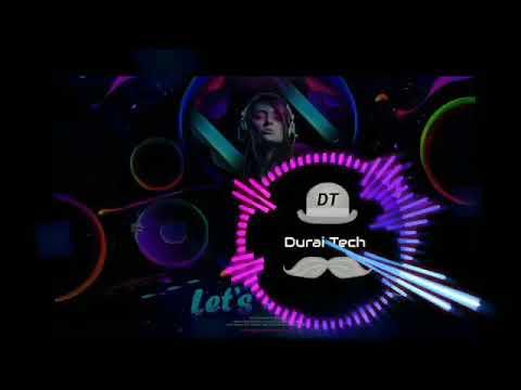 Dj Tamil Remix Songs _ Mocha Kotta Pallalagii 🎶