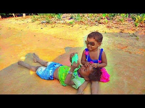 Ama Dular Jalam Re || Letest Santhali Song | Superhit Santhali Video Song #SanthaliBabu