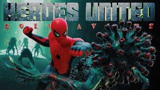 HEROES-UNITED-CORONAVIRUS