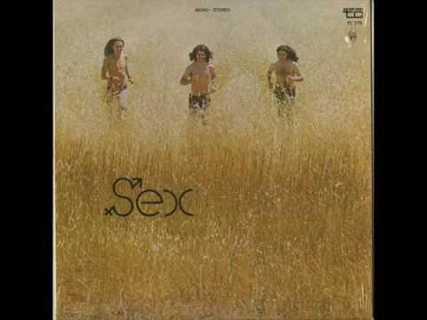 Sex - Sex  1970  (full album) thumbnail