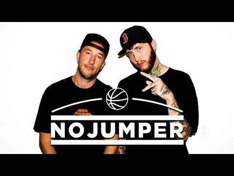 FaZe Banks & Mike of Impaulsive Interview LIVE