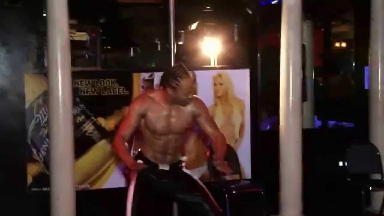 Free erotica for gay men
