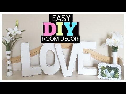 Diy Dollar Tree Bathroom Makeover I Am Teejaay Homee Doovi