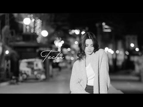 8 Marzo (Official Video - Sanremo 2020)
