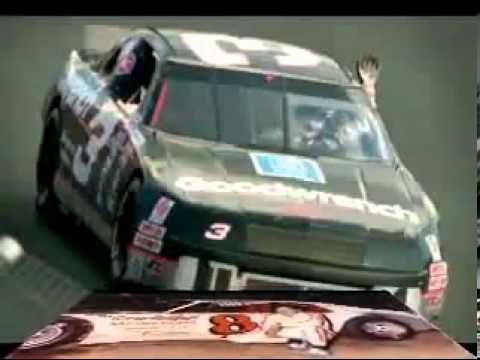 The Best Of Dale Earnhardt