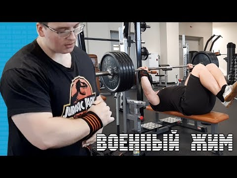 Заруба в военном жиме: Матвеев Vs Кириенко