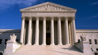 Supreme Court rules on cellphone tracking