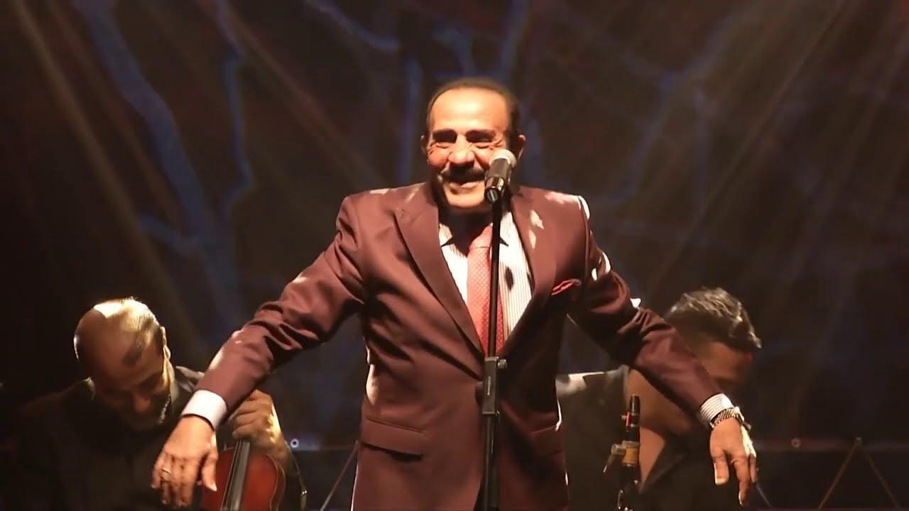 Mustafa Toprak Özdemir Unutamadım Şiirli ( Kıvırcık Ali )