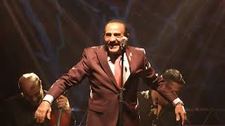 Mustafa Keser - Jolly Joker Ankara