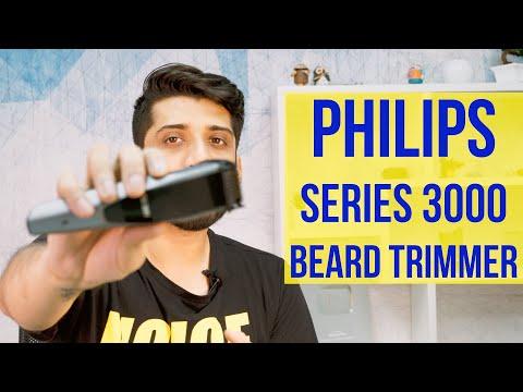 Philips BT3221/15 Trimmer Review | Comparison wih Mi Trimmer | Best Trimmer under 2000??