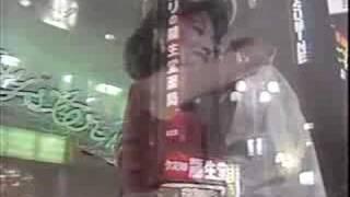 懐メロカラオケ 「居酒屋」 原曲♪ 五木ひろし 木の実ナナ