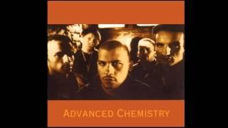 Advanced Chemistry - Alte Schule