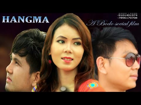 Download Hangma Part 1 || New Bodo Film (Official Channel)