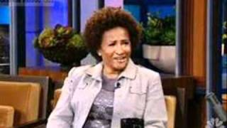 Wanda Sykes stand up - honda service call(I dont own any thing- wanda sykes calls honda with a little complaint., 2010-11-20T12:28:46.000Z)