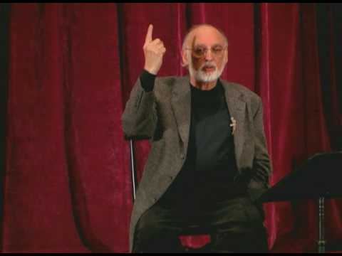 The Truth About Great Relationships | Dr. John Gottman
