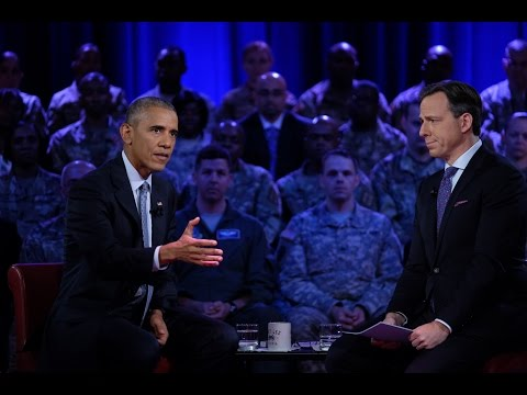 Congress Clobbers Obama, Overrides Obama Veto on Suing Saudia Arabia Over 9/11