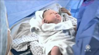 RTL2 Babys! Kleines Wunder großes glück
