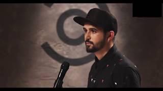 Thiago Ventura - Stand up Comedy Central 2017 - Completo