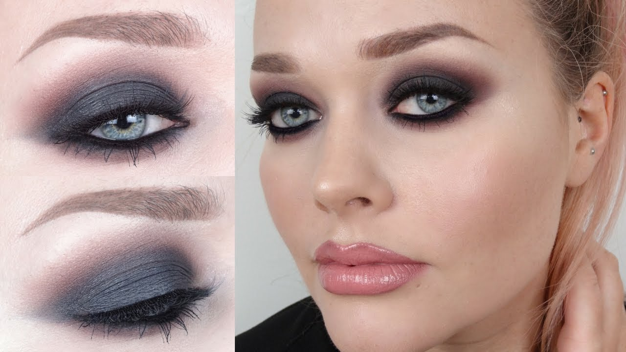 Smokey Wild eyes images