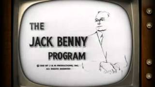 Mel Blanc The Man of a Thousand Voices