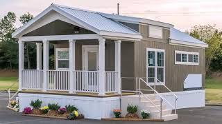 Tiny House West Palm Beach Fl