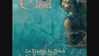 Watch Elend The Silence Of Light video