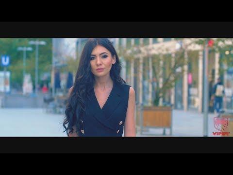 Sorina Ceugea - Iubire peticita (video oficial)