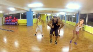 Yandel - Moviendo Caderas ft. Daddy Yankee ft Saer Jose