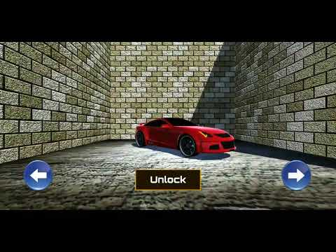 Online Car Game Apps On Google Play