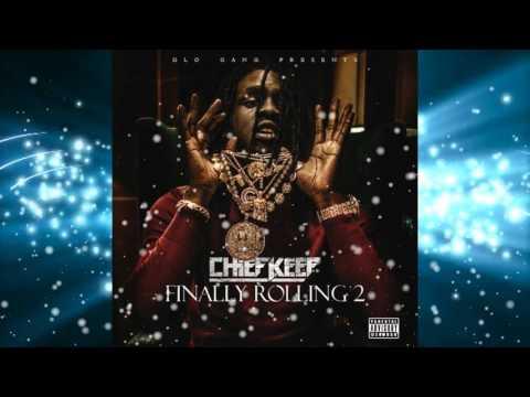 Chief Keef - Law & Order (Finally Rollin 2)