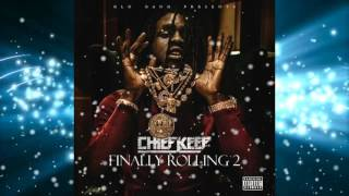 Chief Keef - Law & Order (Finally Rollin 2)