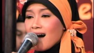 Video 4.lang-lang buana ya mis-mis.mpg download MP3, 3GP, MP4, WEBM, AVI, FLV Juli 2018