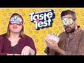Generic vs. Brand Name Foods ❗TASTE TEST