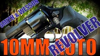 PS90, P556, 310 Night Guard, Glock34
