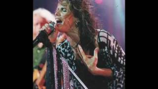 Play Smile (Live, Feat. Steven Tyler)