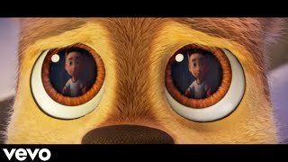 Paw Patrol - Imagine Dragons Believer (Music Video #1)