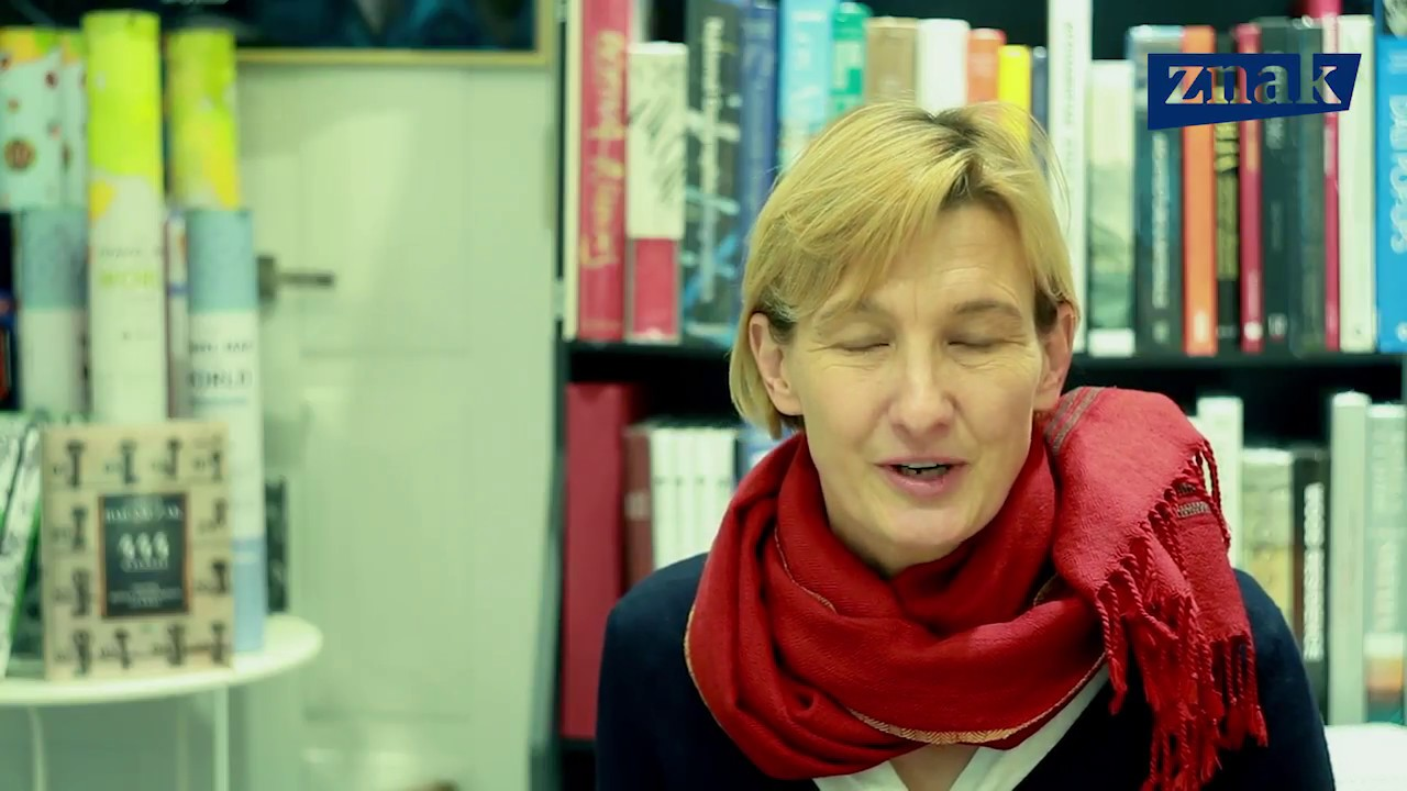 Magda Heydel I Jerzy Illg O Książce 444 Wiersze Poetów Języka Angielskiego Xx Wieku