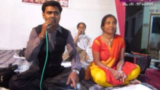 Gujarati Lagna Geet / Wedding Songs / Marriage Songs Group Vadodara Gujarat.Contact: +91-9974410595.