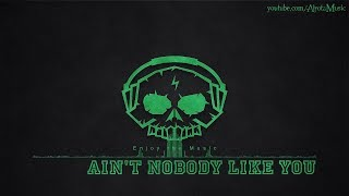 Ain't Nobody Like You by Loving Caliber - [Modern Country Music]