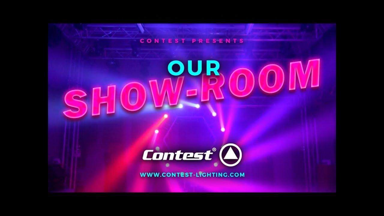 Show-Room Contest - .contest-lighting.com  sc 1 st  YouTube & Show-Room Contest - www.contest-lighting.com - YouTube azcodes.com