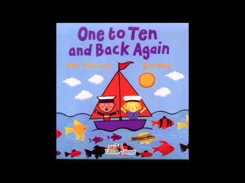AFMJ0194 ONE TO TEN BACK AGAIN 02 wma