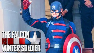 first-look-captain-america-us-agent-john-walker-revealed-marvel-phase-4