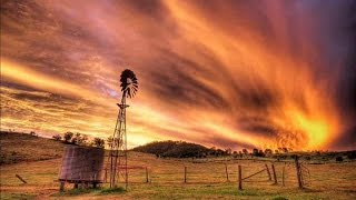 Country mix - Country songs compilation