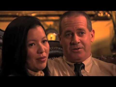 Market Traders Institute – Client Testimonial 4